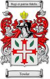 Towler Crest